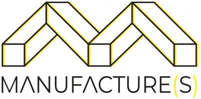 Manufacture(s) Lyon, Caluire
